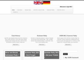 ogrimcc.org