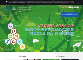 ogroddoswiadczen.pl