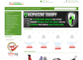 ogrodniczy.com.pl