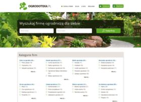 ogrodoteka.com.pl