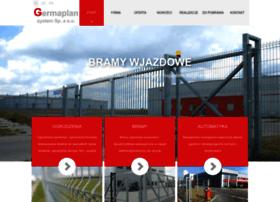 ogrodzenia-systemowe.pl