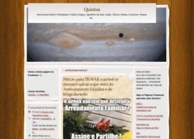 ogrunho.wordpress.com