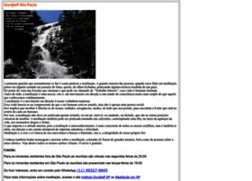 ogrupo.org.br