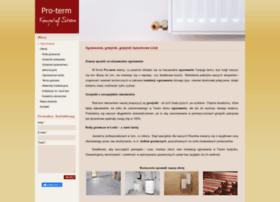 ogrzewanie-lodz.com.pl
