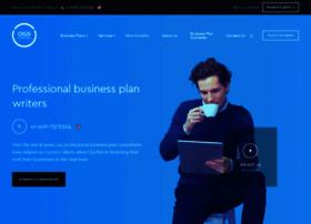 ogscapital.com