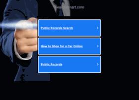 ogu.com