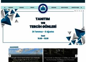 ogu.edu.tr