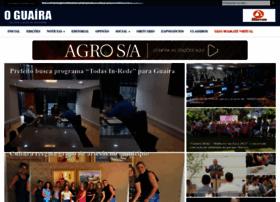 oguaira.com.br