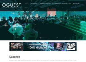 oguest.com