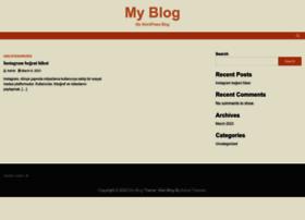 oguzhanburkay.com.tr