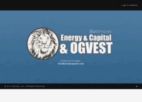 ogvest.com