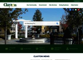 oh-clayton.civicplus.com