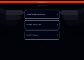 oh-emma.com