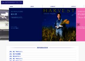 oh-enter.co.jp