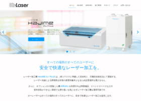 oh-laser.com