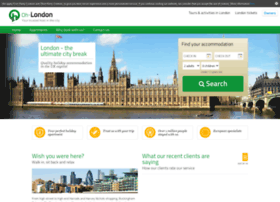 oh-london.com