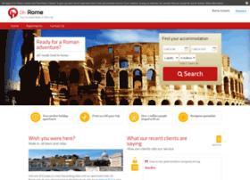 oh-rome.com
