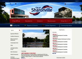 oh-sharonville.civicplus.com