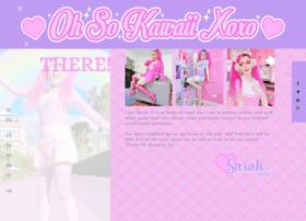 oh-so-kawaii.com