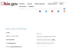 oh.gov