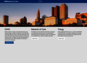 oh.networkofcare.org