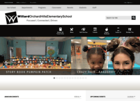 oh.willardschools.net