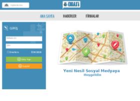 ohafi.com.tr