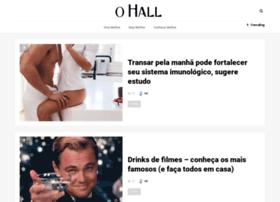ohall.com.br