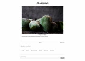ohalmonds.blogspot.fr