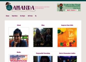 ohamanda.com