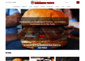 ohamburguerperfeito.com.br