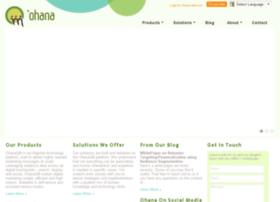 ohana-media.com