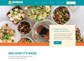 ohana.kitchen