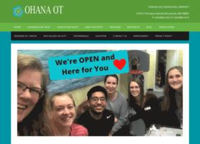 ohanaot.com