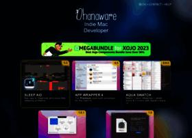 ohanaware.com