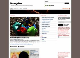ohangelina.wordpress.com