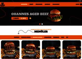 ohannesburger.com