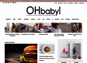 ohbaby.co.nz