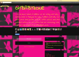 ohbabyzone.blogspot.com