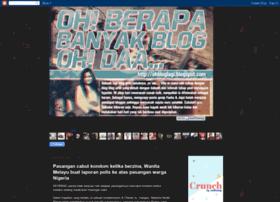 ohbloglagi.blogspot.com