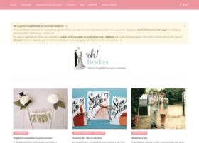 ohbodas.com