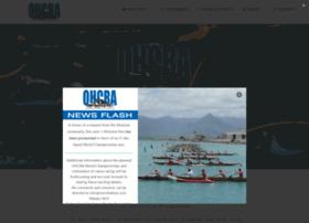 ohcra.com
