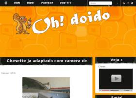 ohdoido.com