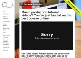 ohdratdigital.com