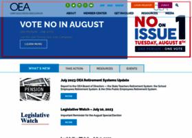 ohea.org
