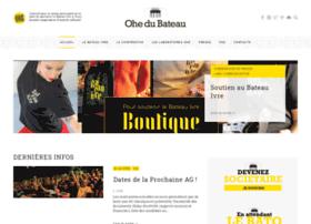 ohedubateau.com