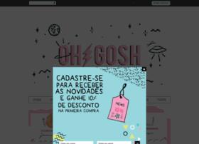 ohgosh.com.br