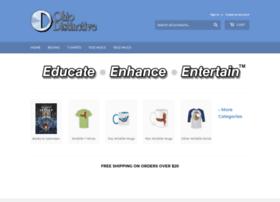 ohio-distinctive.com