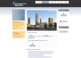 ohio.campusrn.com