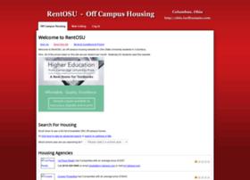 ohio.isoffcampus.com